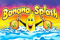 Banana Splash играть онлайн без смс