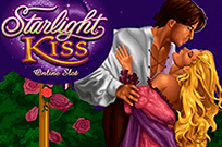 Играть в автомат Starlight Kiss